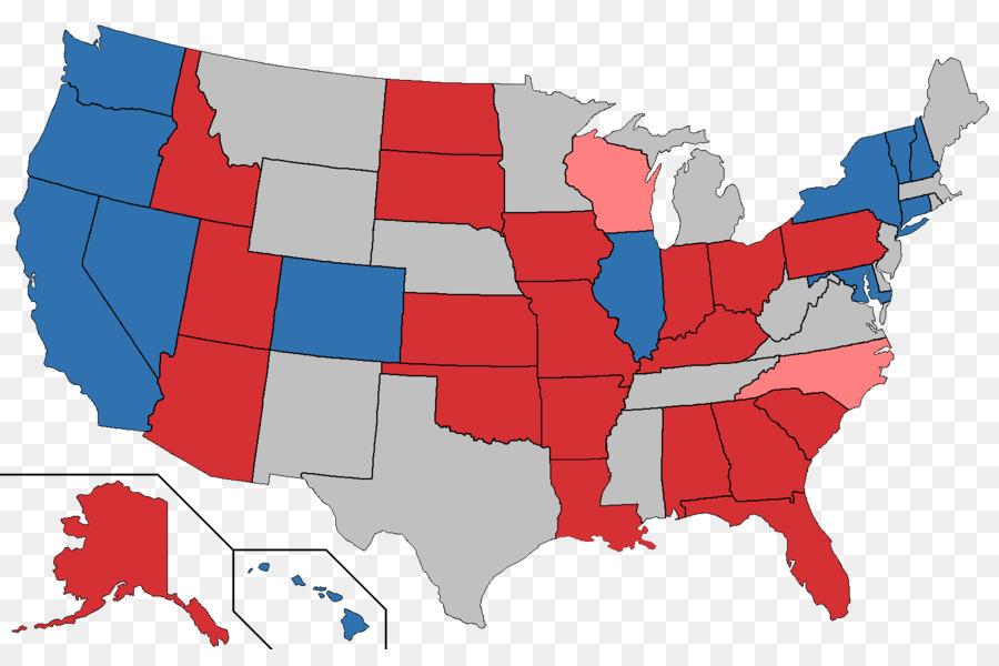 Oklahoma Montana Us State United States Senate Western United - Oklahoma-in-us-map