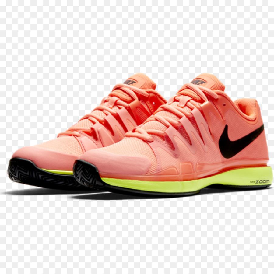 the best attitude 527a3 ebe10 Schuh Turnschuhe Nike Mercurial Vapor Tennis - Frauen Schuhe