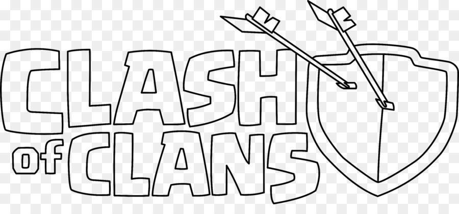Dibujos Para Dibujar De Clash Royale: Clash Of Clans Drawing Clash Royale Goblin