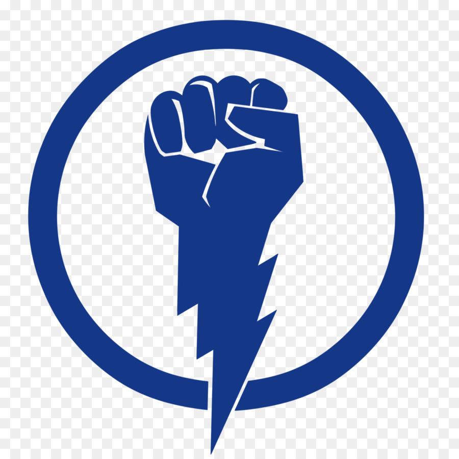 Black Lightning Symbol Enchantress Injustice 2 Wiring Diagram Dc