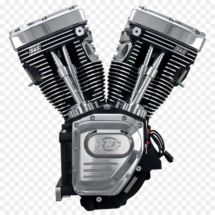 motorcycle engine png  Engine Car S