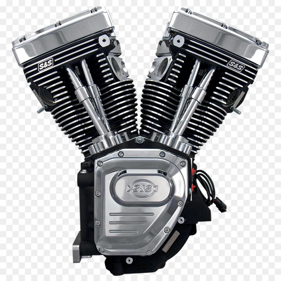 Engine Car Ss Cycle Motorcycle Harley Davidson
