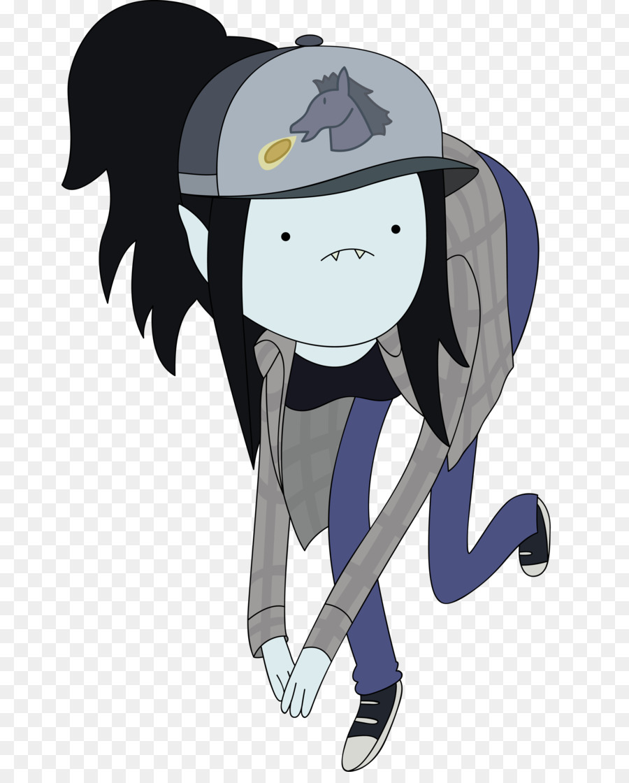 Marceline The Vampire Queen T Shirt Ice King Clothing