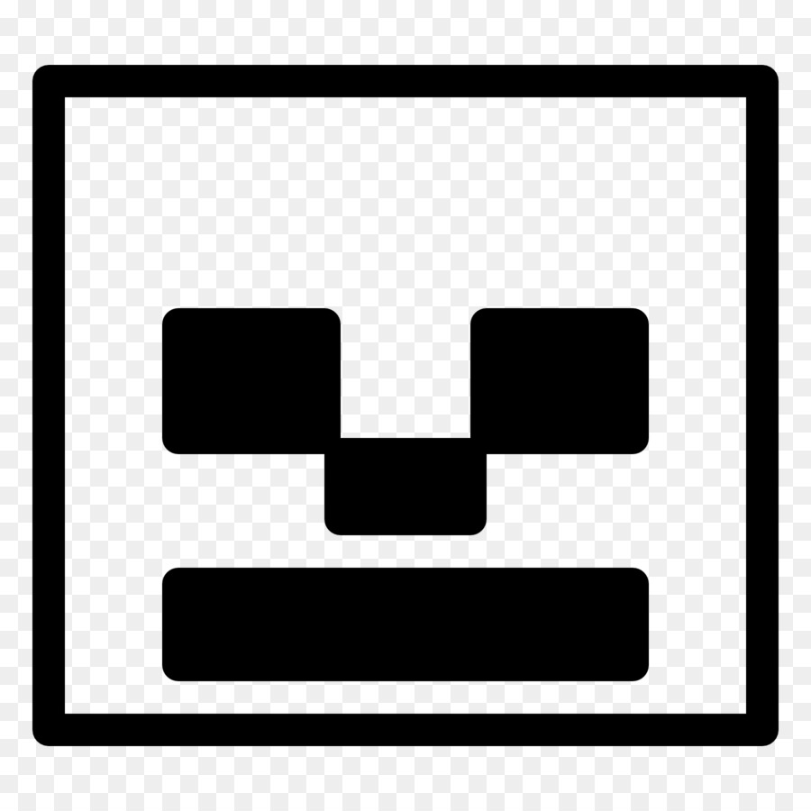 Minecraft Skeleton Computer Icons - arrow bow png download