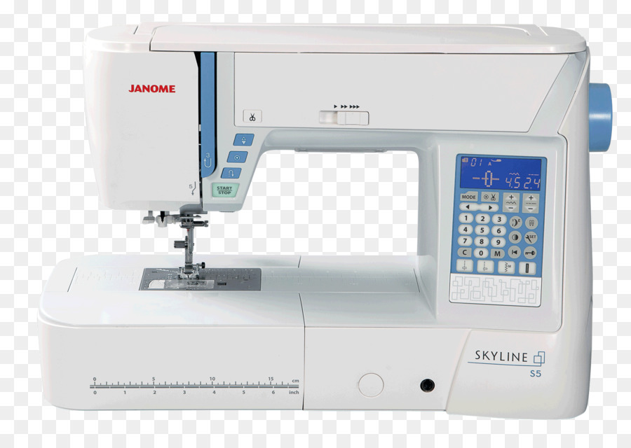 quilting brand ebay janome sewing machine quilt itm machines new