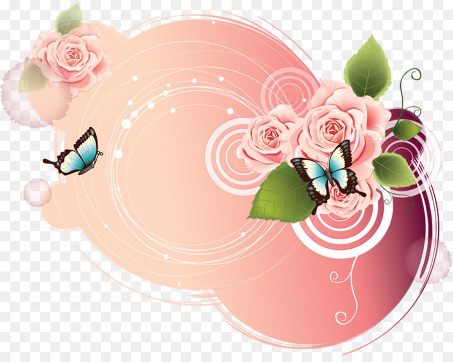 Desktop Wallpaper Animation Birthday Png Download 1000