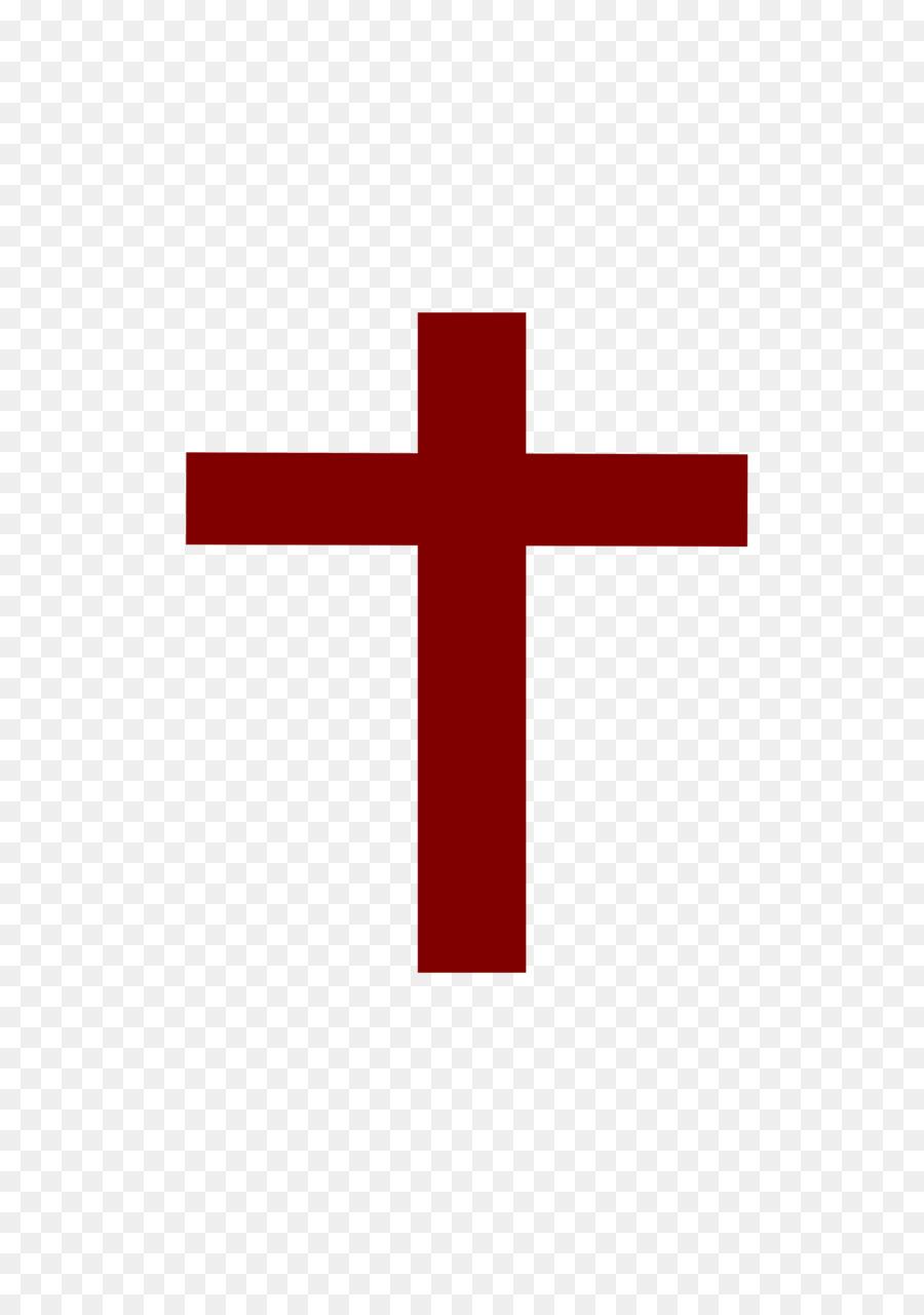 windows metafile symbol clip art christian cross png download rh kisspng com Free Clip Art Black Religious Christian Free Religious Music Clip Art