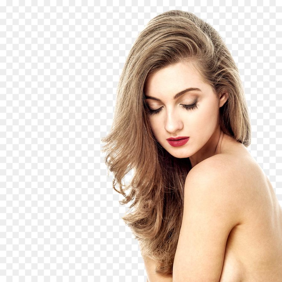 Haarpflege Haare Färben Frisur Haut Und Körper Erneuerung Friseur