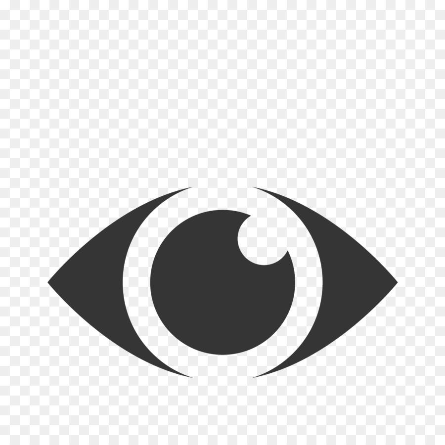 Symbol Logo Crescent Brand Half Life Png Download 12501250