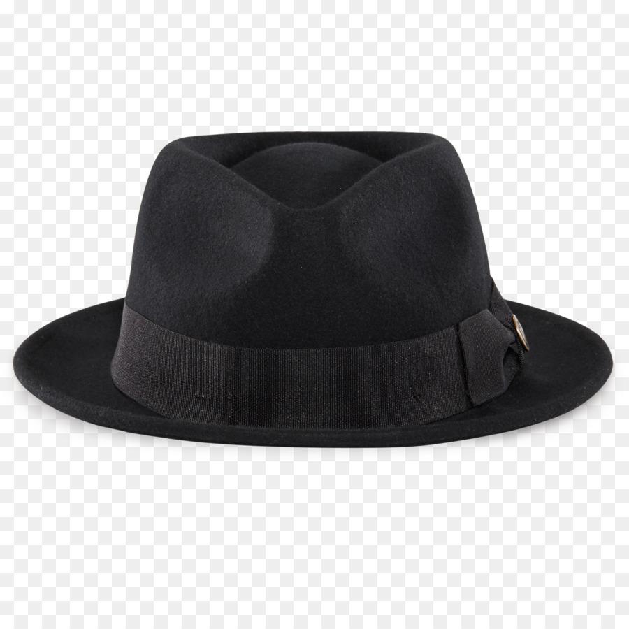 Newsboy cap Hat Adidas Baseball cap - hats png download - 2000 2000 ... 6a60cb6e008