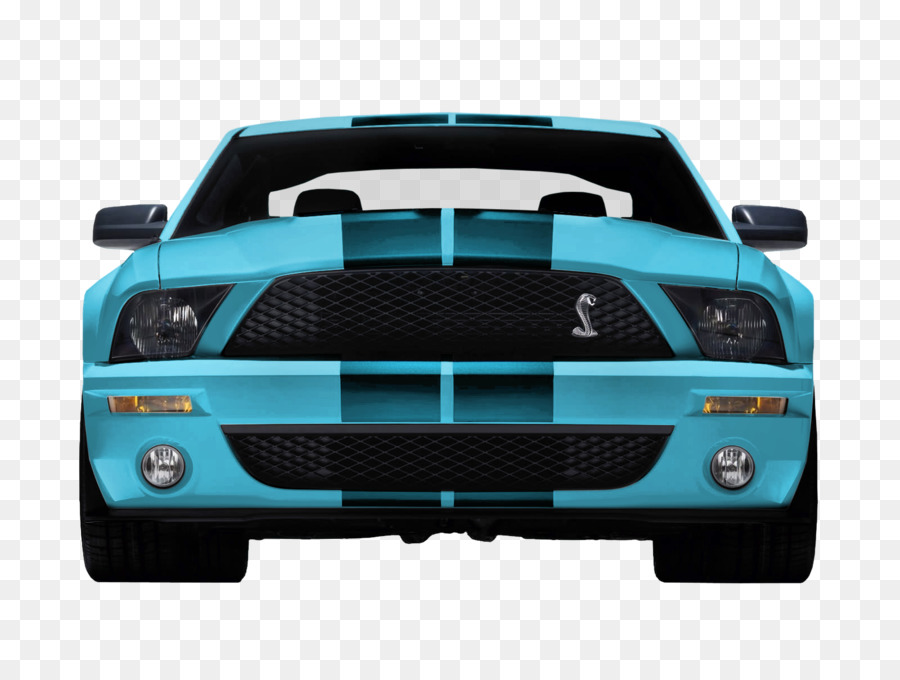 Ford Mustang Svt Cobra Shelby Mustang Car Ford Gt Ac Cobra Mustang