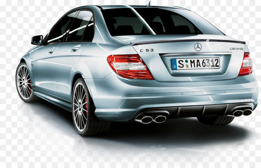 Mercedes Benz C Class Mercedes Benz SLS AMG Car Mercedes Benz CLS Class    Mercedes