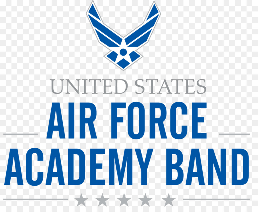 u s a f academy personals The united states air force academy (also known as usafa, the air force academy, or the academy), is a military academy for officer cadets of the united states air force its campus is located in the western united states in colorado, immediately north of colorado springs in el paso county.