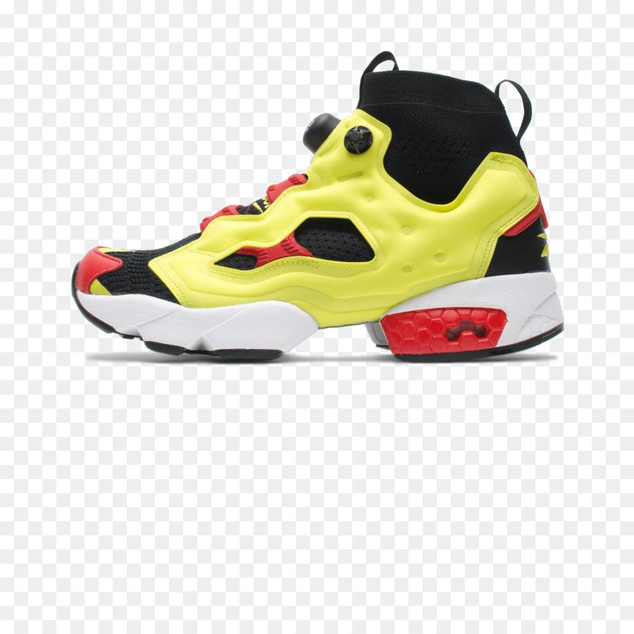 Sneaker Schuh Png Reebok Classic Herunterladen Pump 0yvmON8nw