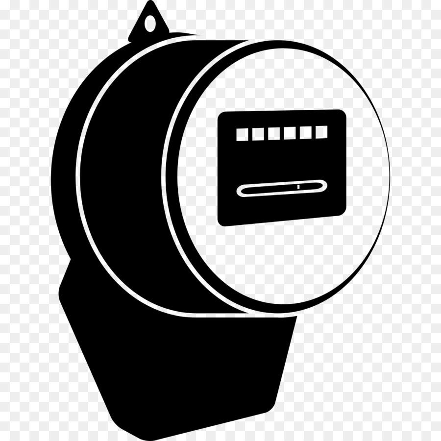 Power Meter Icon : Energy meter icon pixshark images galleries