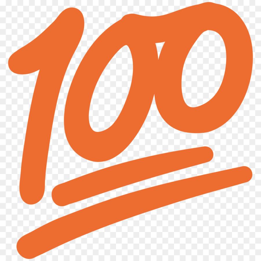 Emoji Symbol Sticker Computer Icons Snapchat Png Download 1024