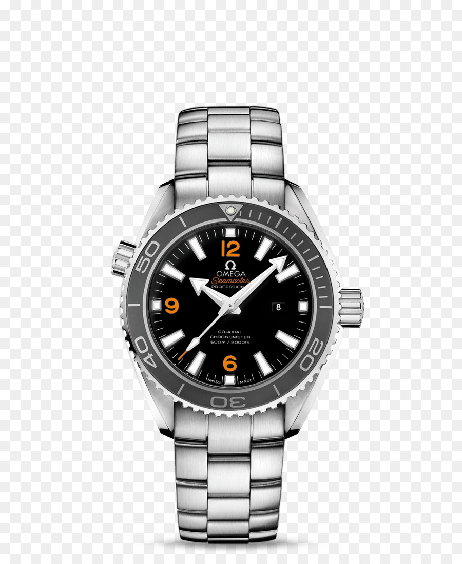08d808fdd8a Relógio Longines TAG Heuer Jóias Omega SA - kenny omega ...