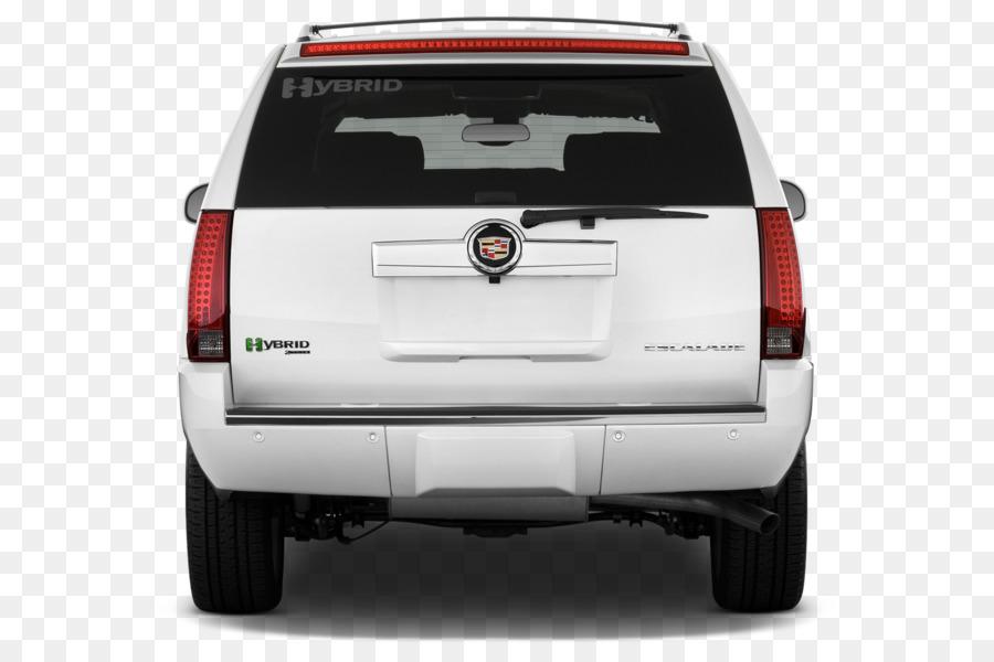 2017 Cadillac Escalade 2009 Hybrid 2016 Car Sport Utility Vehicle Png 2048 1360 Free Transpa
