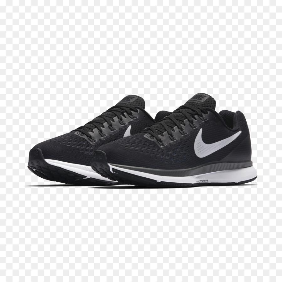 Nike Laufschuhe Balance Schuh New Png Adidas Turnschuhe qpzSVUM