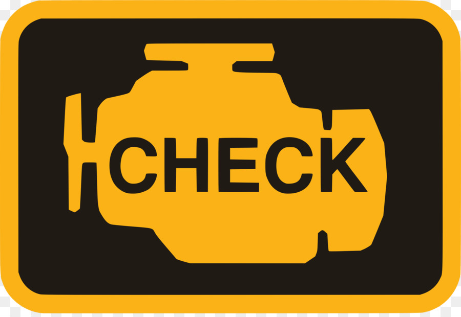 Car Check Engine Light Motor Vehicle Service Automobile Repair Shop   Engine Nice Look