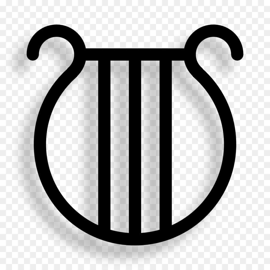 Symbol Muses Greek Mythology Deity Cameron Diaz Png Download