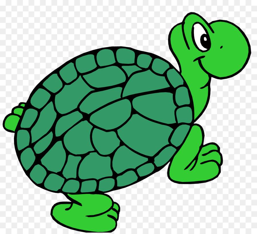 turtle animation cartoon clip art turtle png download 1462 1324 rh kisspng com Bear Clip Art Turtle Clip Art