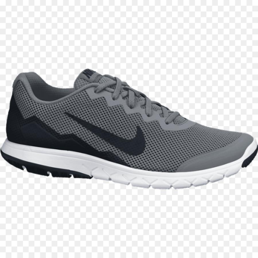 Zapatillas De Deporte Zapatos Para Correr Nike Air Max zapatillas