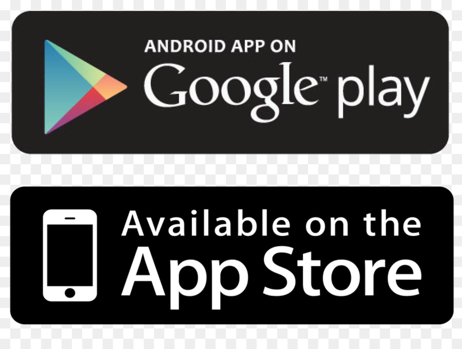 google apps store download for android