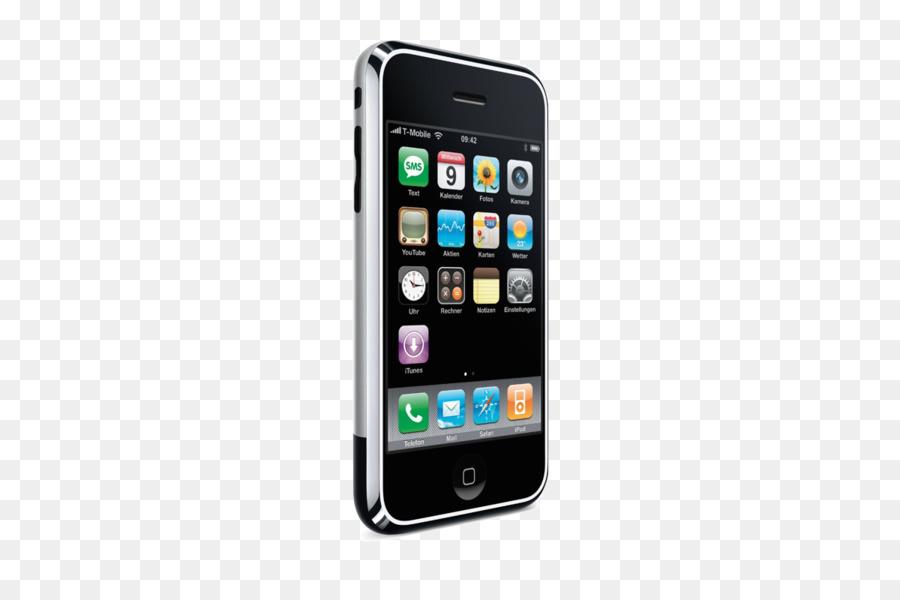 Apple Background png download - 1200*800 - Free Transparent