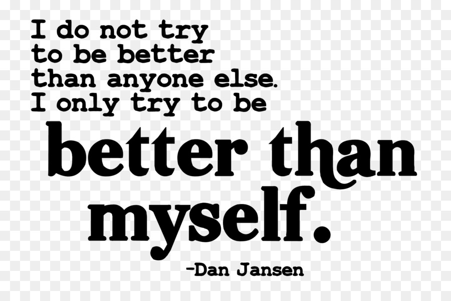 Quotation Saying Thought Feeling Self Esteem Quotes Png Download