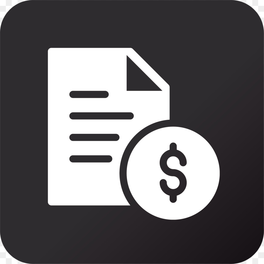 Service Wiring diagram Computer Icons Invoice - Services png ...