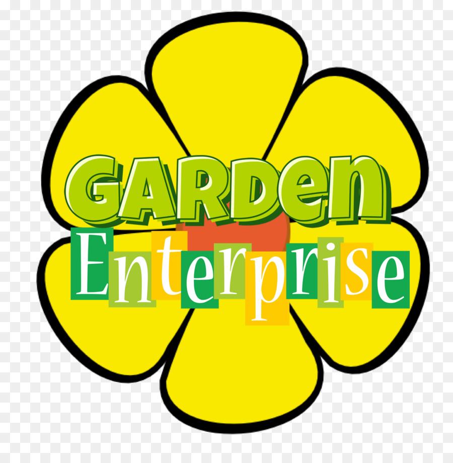Logo Brand Yellow Symbol - acorn png download - 1026*1044 - Free ...
