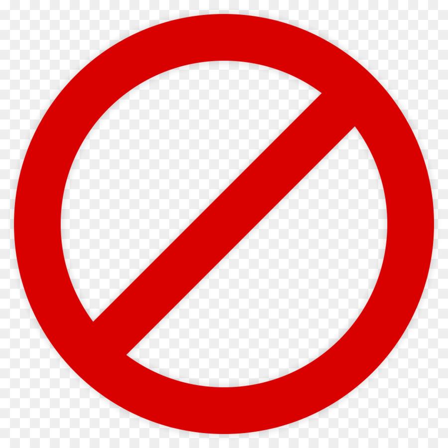 no symbol slash clip art bluegreen png download 960