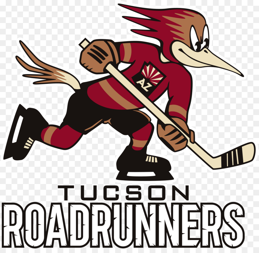 Tucson Roadrunners American Hockey League Arizona Coyotes San Diego