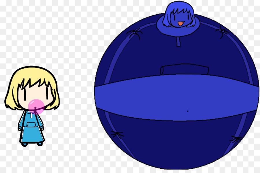 violet beauregarde blueberry art blueberry png download 946 618