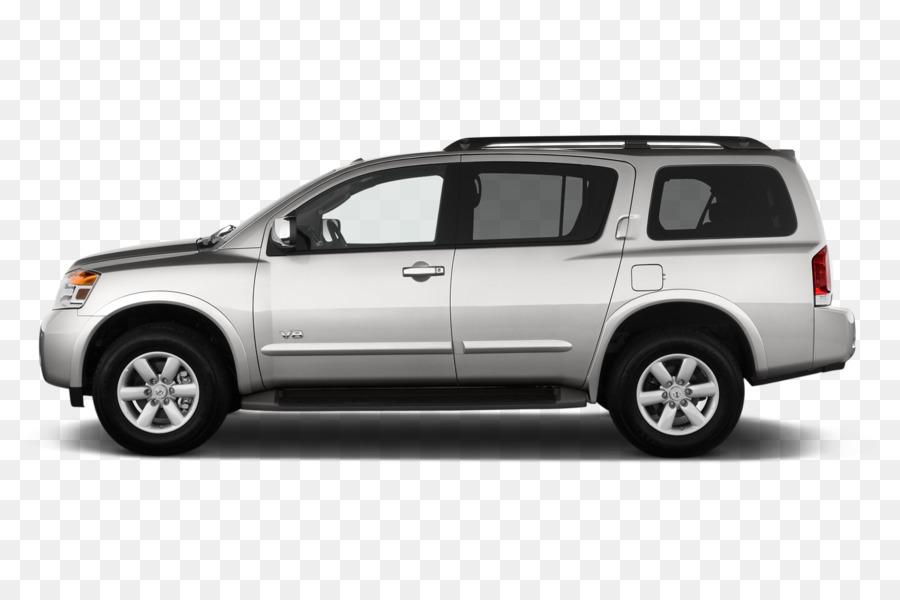 2010 Nissan Armada 2015 Nissan Armada 2011 Nissan Armada 2012 Nissan