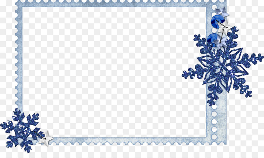 Picture Frames Friendship Drawing Love - stamps border png download ...