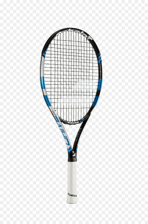 Babolat Raket Tenis Bola Unduh 25003750 Tennis