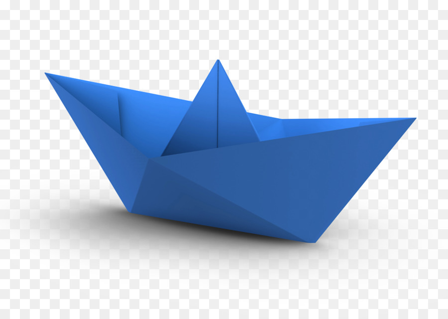 Step By Step Origami Boat Gallery Origami Instructions