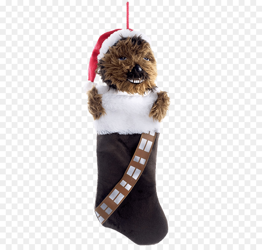 christmas ornament christmas stockings christmas decoration santa claus yoda chewbacca - Chewbacca Christmas Ornament