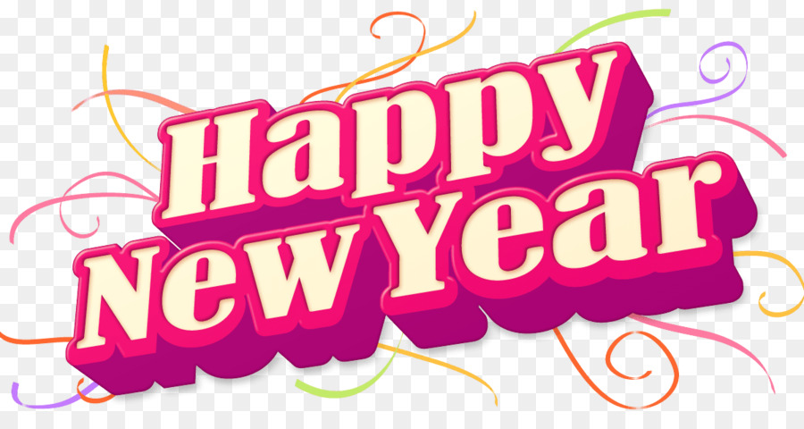 new years day new years eve clip art happynewyear