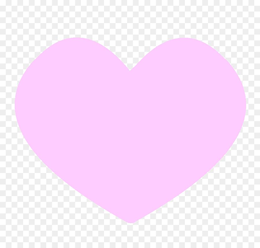 Corazón de Luz de Color de Clip art - cartel de la boda Formatos De ...