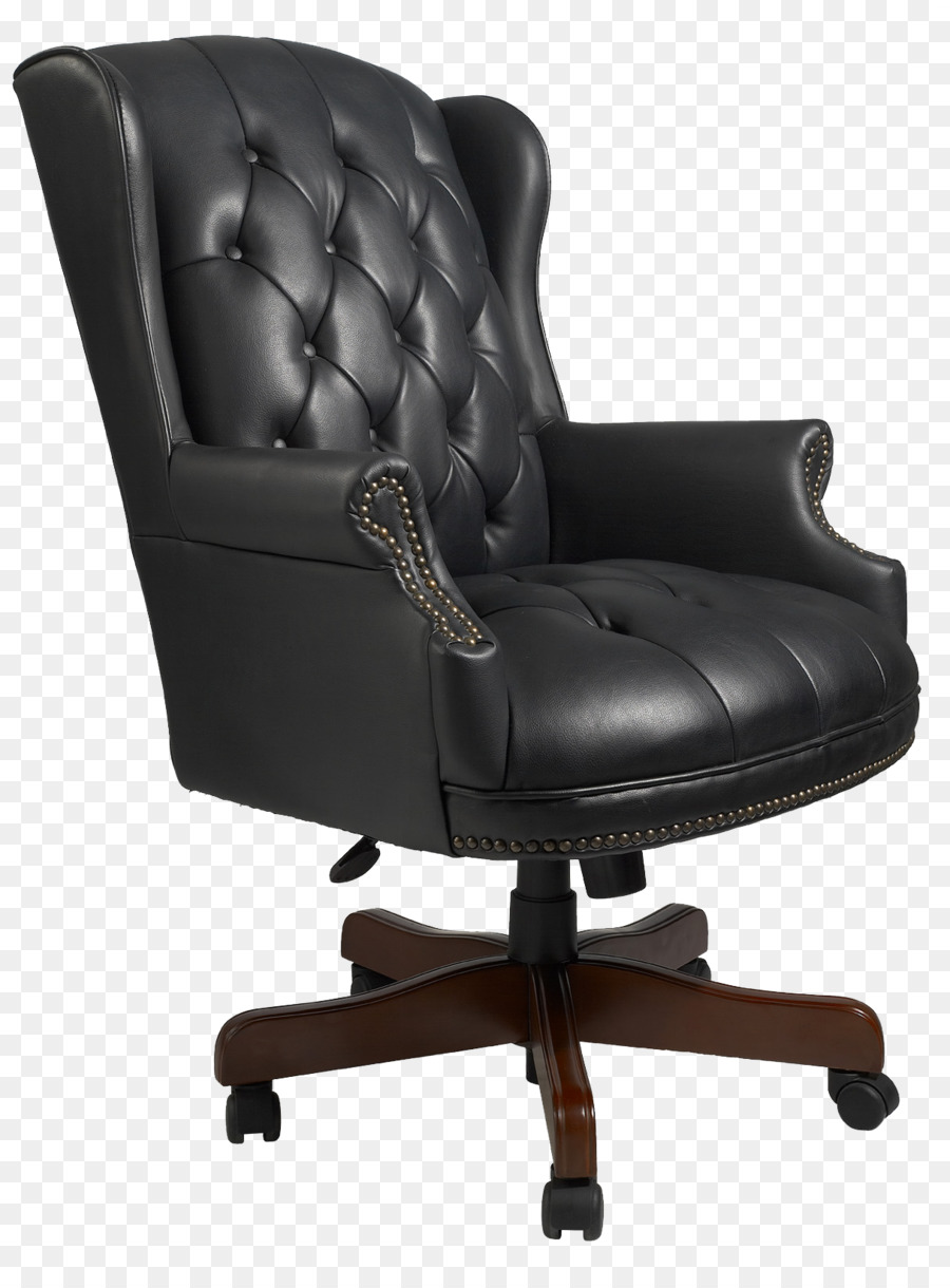 Office Desk Chairs Swivel Chair Table Furniture Armchair