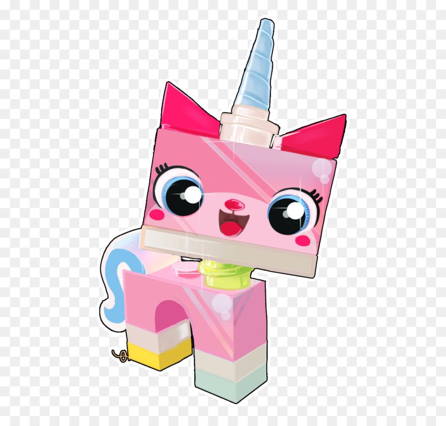 Princess Unikitty The Lego Movie Youtube Animation Watch Movie Png