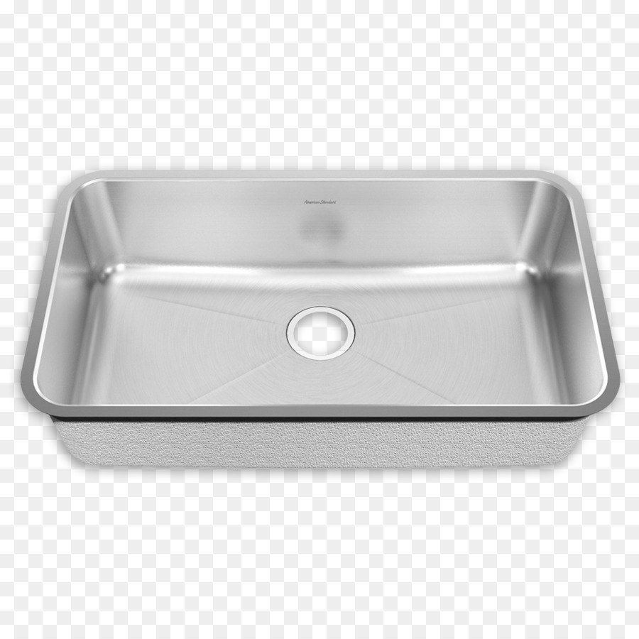 Kitchen Sink Plumbing Fixtures Stainless Steel   Sink