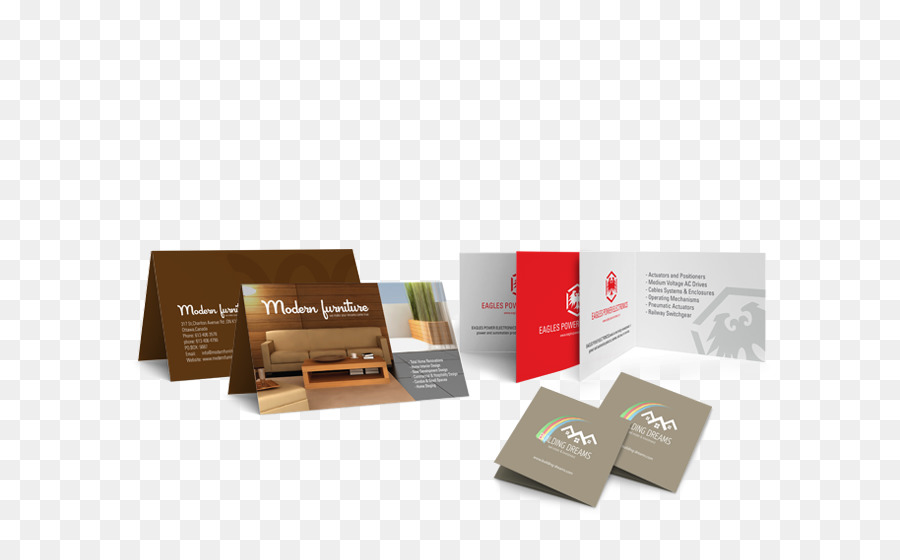 Paper business cards printing advertising the best of the best of paper business cards printing advertising the best of the best of business card design cosmetics business card colourmoves