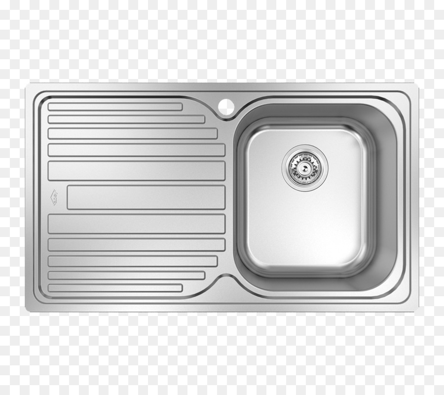 Kitchen Cartoon Png Download 800 800 Free Transparent