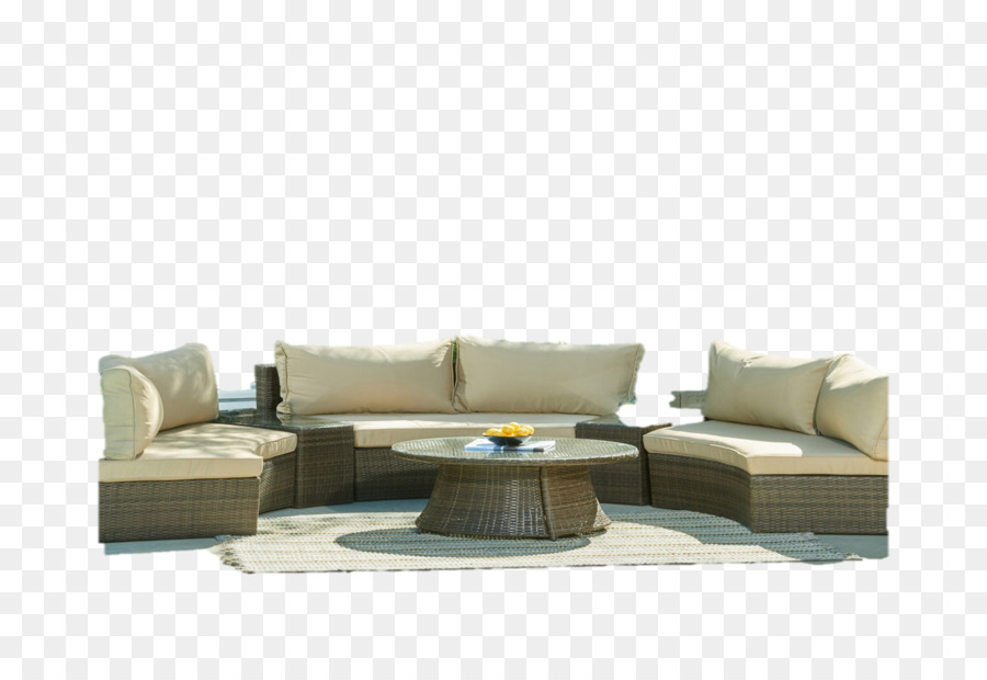Table Couch Garden Furniture Chair   Sofa Set