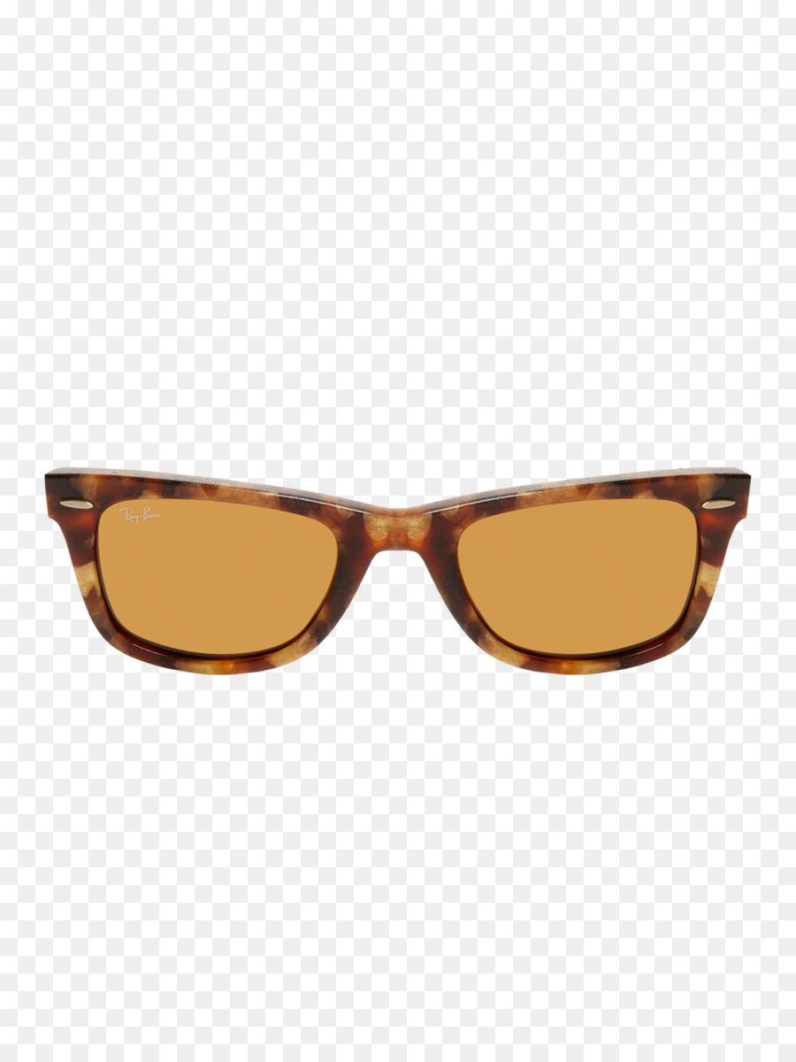 Ray-Ban Wayfarer gafas de sol de Aviador - ray ban Formatos De ...