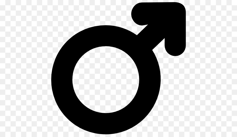 Gender Symbol Male Computer Icons Male And Female Symbols Png